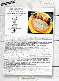 3 recettes de cuisine les 14 meilleures images du tableau cuisine africaine sur