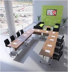 Modular Boardroom Tables Reconfigurable Tables Modular Tables