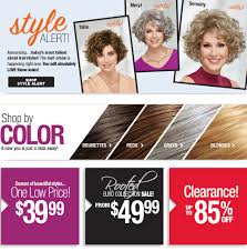 Choosing The Right Hair Color Wigs Wigs For Women Hair Pieces Paula Young