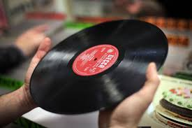 vinyl record worth guide amazon deal free vinyl record giveaway december 15