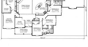 four bedroom house plans one story sundatic bedroom one story 4 bedroom house plans 2 bedroom house
