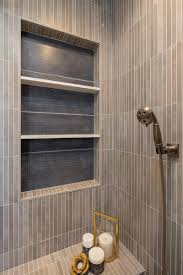 spa like bathroom ideas creating a spa like bathroom san jose