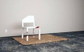 unique design cut chair s unique design adorable home