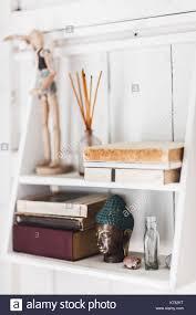 book shelf empty stock photos u0026 book shelf empty stock images alamy