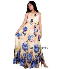 187 best maxi dresses images on pinterest plus size dresses