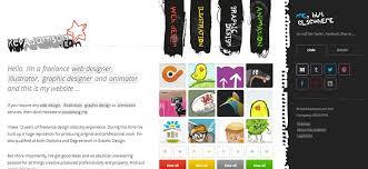 designer freelancer freelance graphic designers 25 awesome websites to see