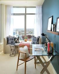 office design small guest room office decorating ideas