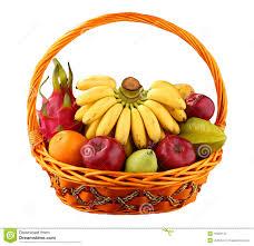 basket of fruits fruit basket stock photos sign up for free