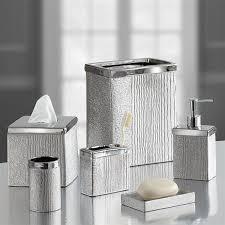 bath accessories bathroom croscill