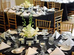 table and chair rentals in md party rentals in baltimore md event rental store in baltimore md