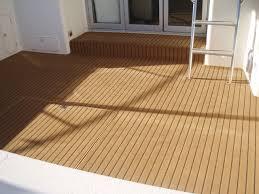 marine carpet for boats u2013 meze blog