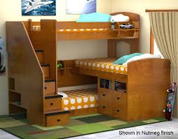 Bunk Beds Used Used Loft Beds For Sale Berg Loft Bunk Bed Bunk Bed Sleeps