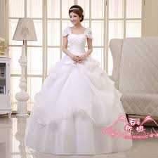wedding dress version 31 best wedding gown images on wedding frocks