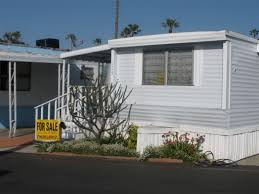 Tiny Mobile Homes For Sale by 1 Bedroom Mobile Home For Sale Descargas Mundiales Com