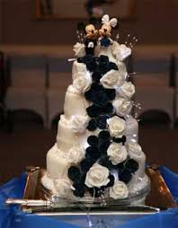 wedding and birthday cakes in hertfordshire london