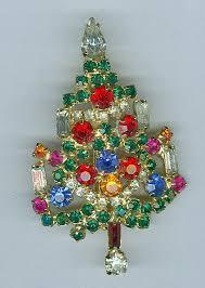 92 best warner joseph jewelry 1953 1971 images on