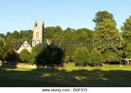 st nicholas church chawton near alton hshire a church has