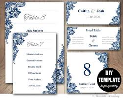 291 best wedding templates diy weddings images on pinterest