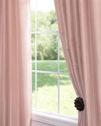 108 Inch Panel Curtains 18 Best Window Treatments Images On Pinterest 108 Inch Curtains