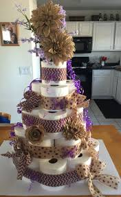 House Warming Wedding Gift Idea 16 Best Toilet Paper Cake Images On Pinterest Toilet Paper Cake