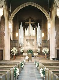 wedding florist near me best 25 church wedding flowers ideas on pew flowers