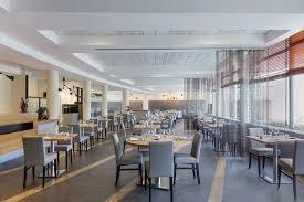 chambre de commerce dax restaurant le 355 photo de best sourceo paul lès