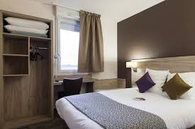 chambre d h e saumur brit hotel saumur sud