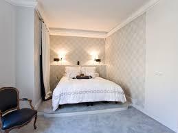 appliques chambre à coucher applique murale chambre a coucher outil intéressant votre maison