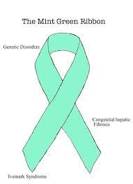 mint green ribbon the mint green ribbon by ryu ren on deviantart