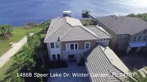 14868 speer lake dr winter garden fl 34787 for sale youtube
