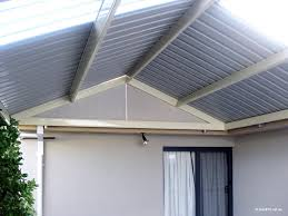 gamble roof gable roof galleries buildpro holdings pty ltd