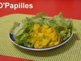 comment cuisiner les haricots verts pommes de terre aux haricots verts et aux poivrons recette ptitchef