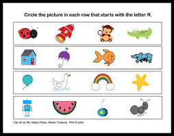 4 workable esl worksheet ideas for teaching the pronunciation of