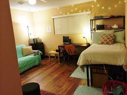 interior decoration ideas for small homes bedroom small apartment layout apartment decorating furnishing a