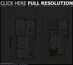 Luxury Home Floor Plans Luxury Home Design Floor Plan Warringah House By Corben Designs