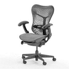 Wheels For Chair Legs Furniture Lovely Balance Ergonomic Ball Office Chair Automatic