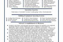 Sample Resume For Purchase Manager by New Agricultural Sales Sample Resume Resume Sample