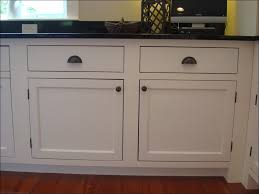 modern pulls for kitchen cabinets funiture awesome kitchen cabinet and drawer pulls modern kitchen