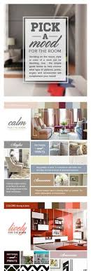 17 handy apps every home design lover needs moving part 4 interior decor process for a new house interiors