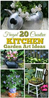 kitchen gardening ideas 20 kitchen garden ideas empress of dirt