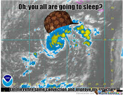 Bad Weather Meme - bad weather memes best collection of funny bad weather pictures