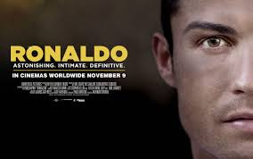 film dokumenter lorenzo ronaldo film trailer youtube