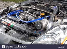 nissan 350z hr engine nissan 350z stock photos u0026 nissan 350z stock images alamy