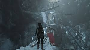 rise of the tomb raider 2015 game wallpapers rise of the tomb raider 10 beginner u0027s tips you absolutely need to