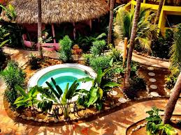 hotel suites xima jo puerto escondido book your hotel with