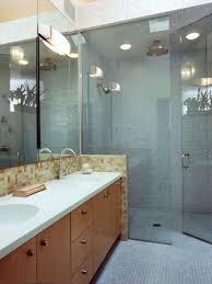 Houzz Photos Bathroom Zero Threshold Shower Bathroom Ideas U0026 Photos Houzz
