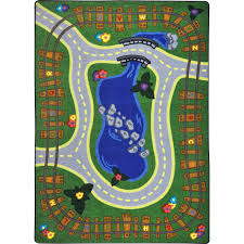 Kid Rug Collections Carpets