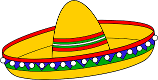 sombrero art free download clip art free clip art on clipart