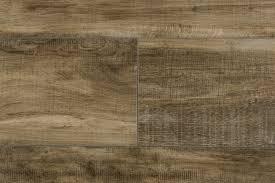 Vintage Vinyl Flooring by Free Samples Vesdura Vinyl Planks 9 5mm Hdf Click Lock