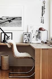Modern Desk Furniture Home Office by Top 25 Best Modern L Shaped Desk Ideas On Pinterest L Shape